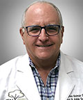 Dr. Charles Kelman DPM, Foot and Ankle Institute at University Foot and Ankle Institute
