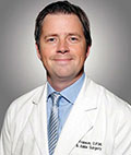 Dr. Justin Franson, DPM, University Foot and Ankle Institute, Foot and Ankle Surgeon
