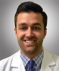 Dr. Ryan Carter DPM, University Foot and Ankle Institute, Foot and Ankle Surgeon