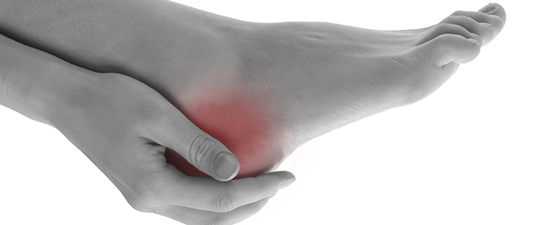 Avoid Plantar Fasciitis Flare-ups with These 4 Tips