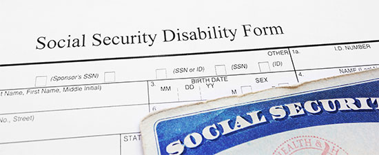 How to Apply for Social Security Disability with Arthritis
