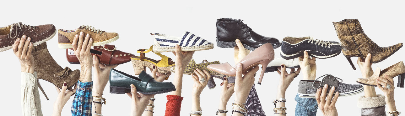 How Shoes Should Fit: 13 Tips from Our Podiatrists