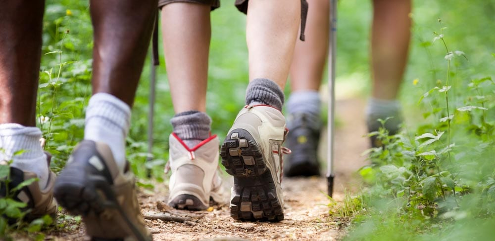 First Time Hiking? 14 Hiking Tips for Beginners