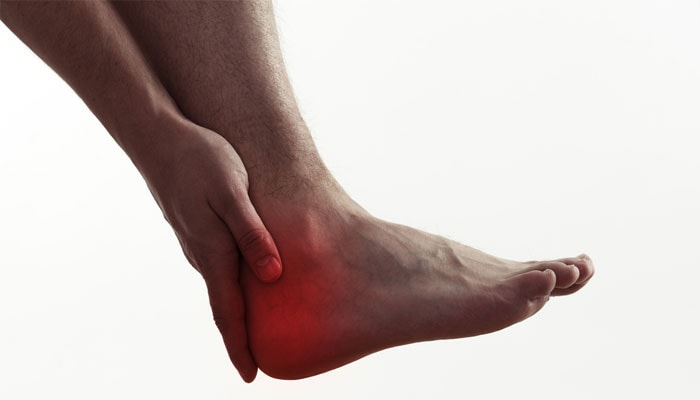 Curing the Painful Grind of Foot and Ankle Arthritis