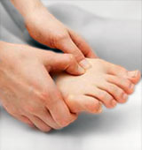 Mortons Neuroma Treatment, Foot Nerve Pain, University Foot & Ankle Institute