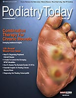 Human Amniotic Membrane Impact In Hallux Limitus Procedures